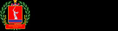 Официальный сайт Администрации МИЧУРИНСКОГО СЕЛЬСКОГО ПОСЕЛЕНИЯ КАМЫШИНСКОГО МУНИЦИПАЛЬНОГО РАЙОНА ВОЛГОГРАДСКОЙ ОБЛАСТИ